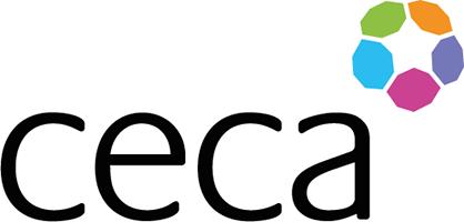 ceca-logo-2021