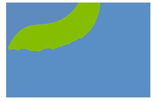 naturescot-logo-2021