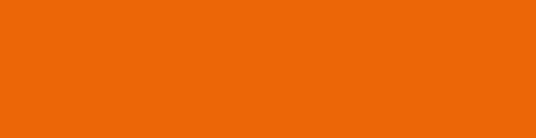 siltbuster-logo-2021
